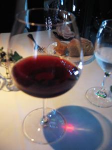 ワイン エパヌイ