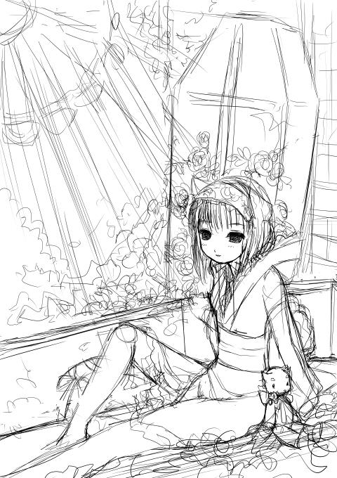 kurobara_03_03.jpg