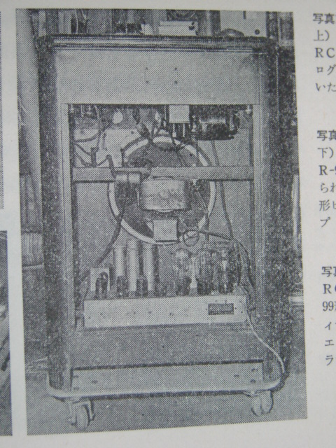 DSC02185.jpg