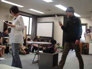 20090620-1.jpg