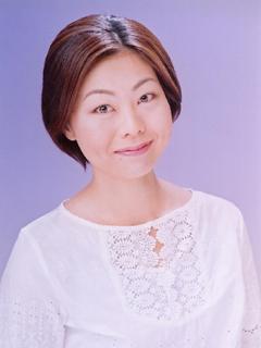 宮澤 奈々子