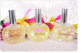 ブログ用香水