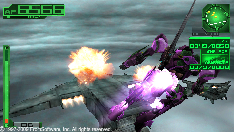 ミッション_戦闘シーン01