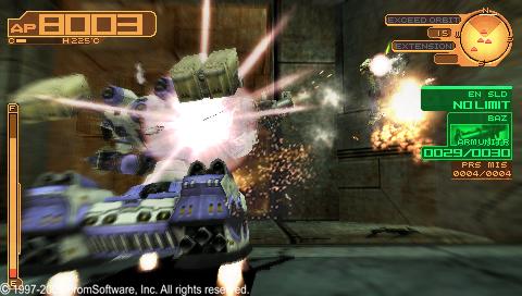 ミッション_戦闘シーン02