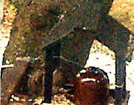 18220-4.jpg