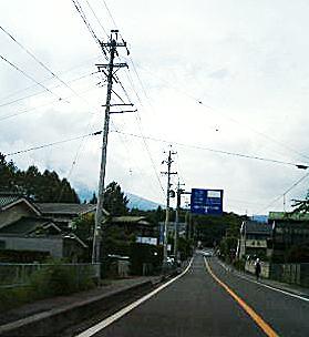 18623.jpg