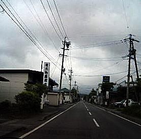 18625.jpg