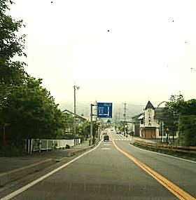 18630.jpg