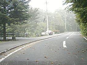 61004-4.jpg