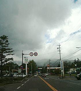 6107-3.jpg