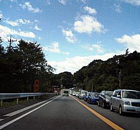 6108-2.jpg