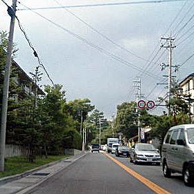 6108-4.jpg