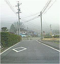 7424-4.jpg
