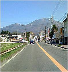 7427-1.jpg