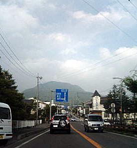824-2.jpg