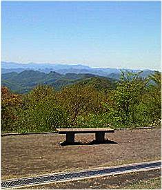 miharashi2.jpg