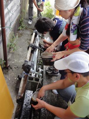 2011campmura_103.jpg