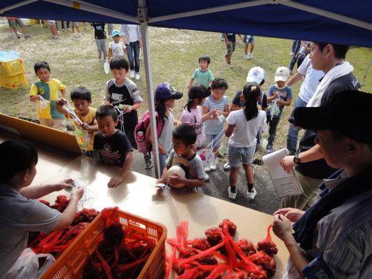 2011campmura_12.jpg