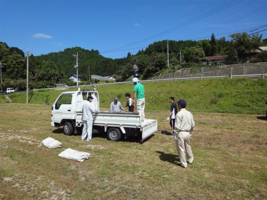 2011campmura_23.jpg