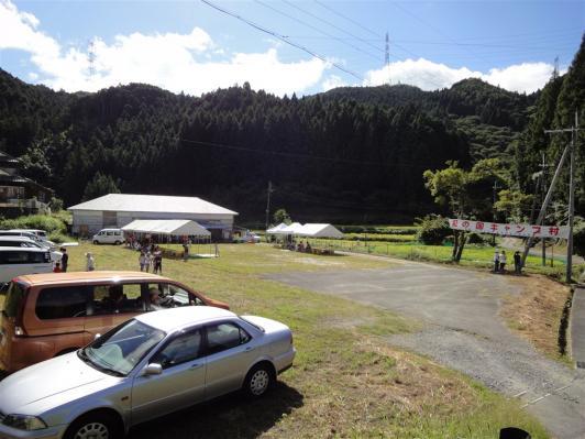 2011campmura_48.jpg