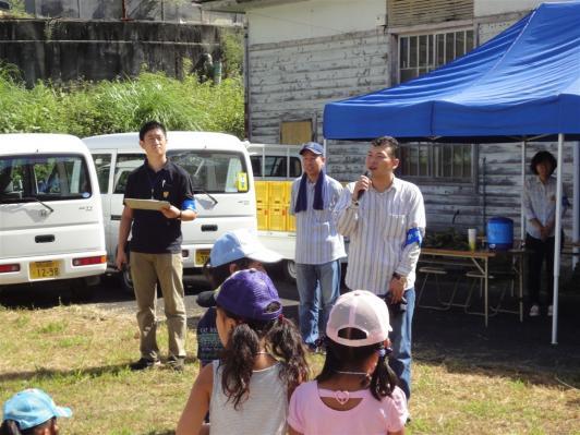 2011campmura_50.jpg