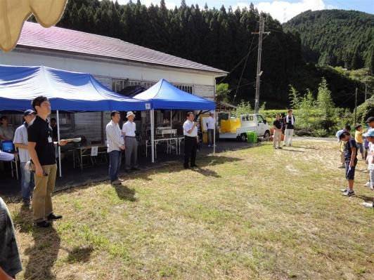 2011campmura_54.jpg