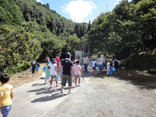 2011campmura_74.jpg