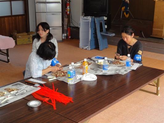 2011campmura_84.jpg