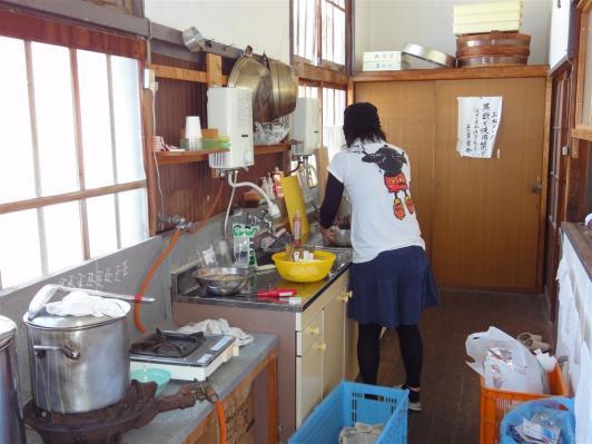 2011campmura_87.jpg