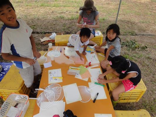 2011campmura_8.jpg