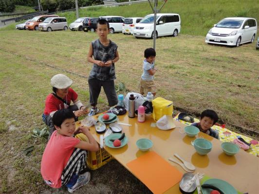 2011campmura_97.jpg