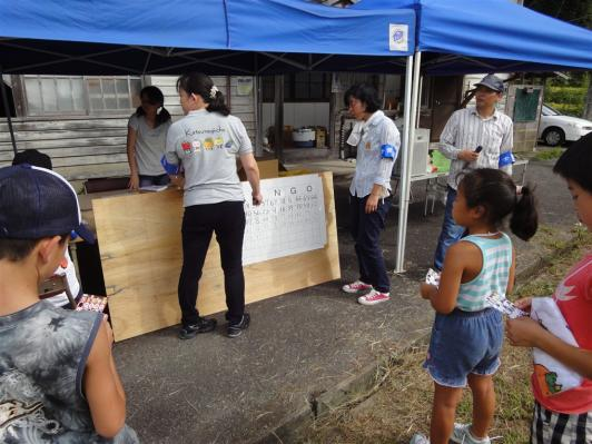 2011campmura_9.jpg