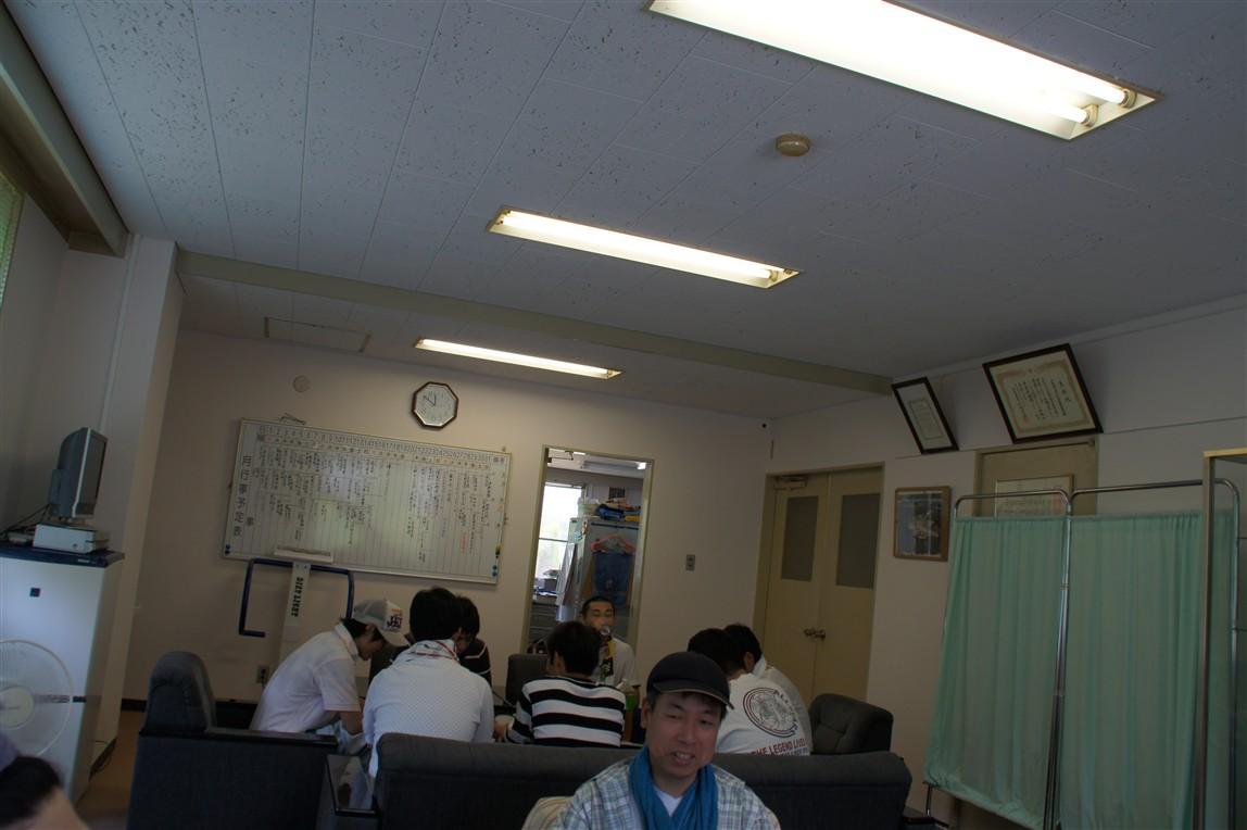 kusakari_17.jpg