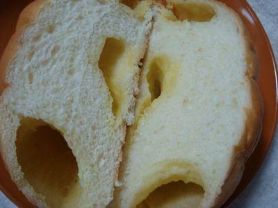 ~まろろん☆まろん~菓子パンとおやつの備忘録