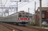 20070520112711.jpg