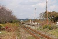 20071202113459.jpg