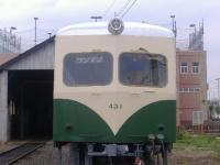 2006_0429画像0032
