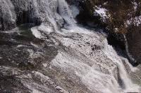 袋田の滝その2