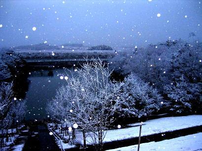 雪景色+2009-10-25+22-31-55+1024x768