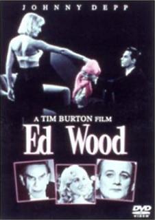 edwood.jpg