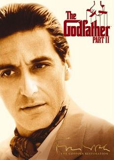 godfather2.jpg
