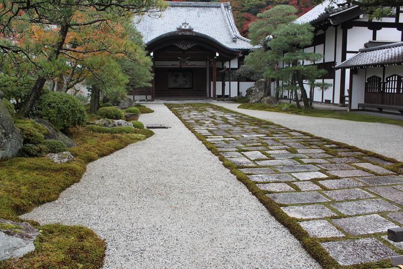 kyoto0101.jpg
