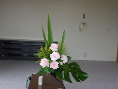 0610お花