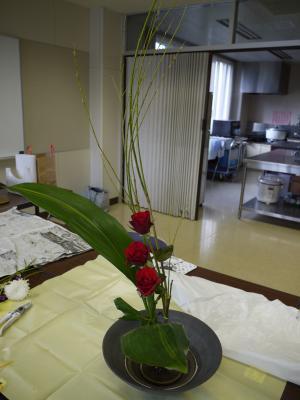 1017お花