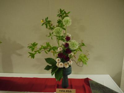 0608お花2