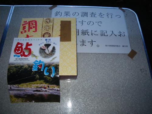IMGP2714.jpg