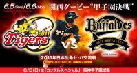 bnr_ticket_110530.jpg
