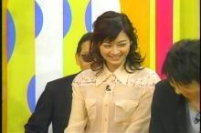 伊東美咲 笑っていいとも(1)