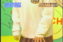 優香 ぐるナイ(2)