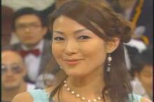 川田亜子 SP番組(1)